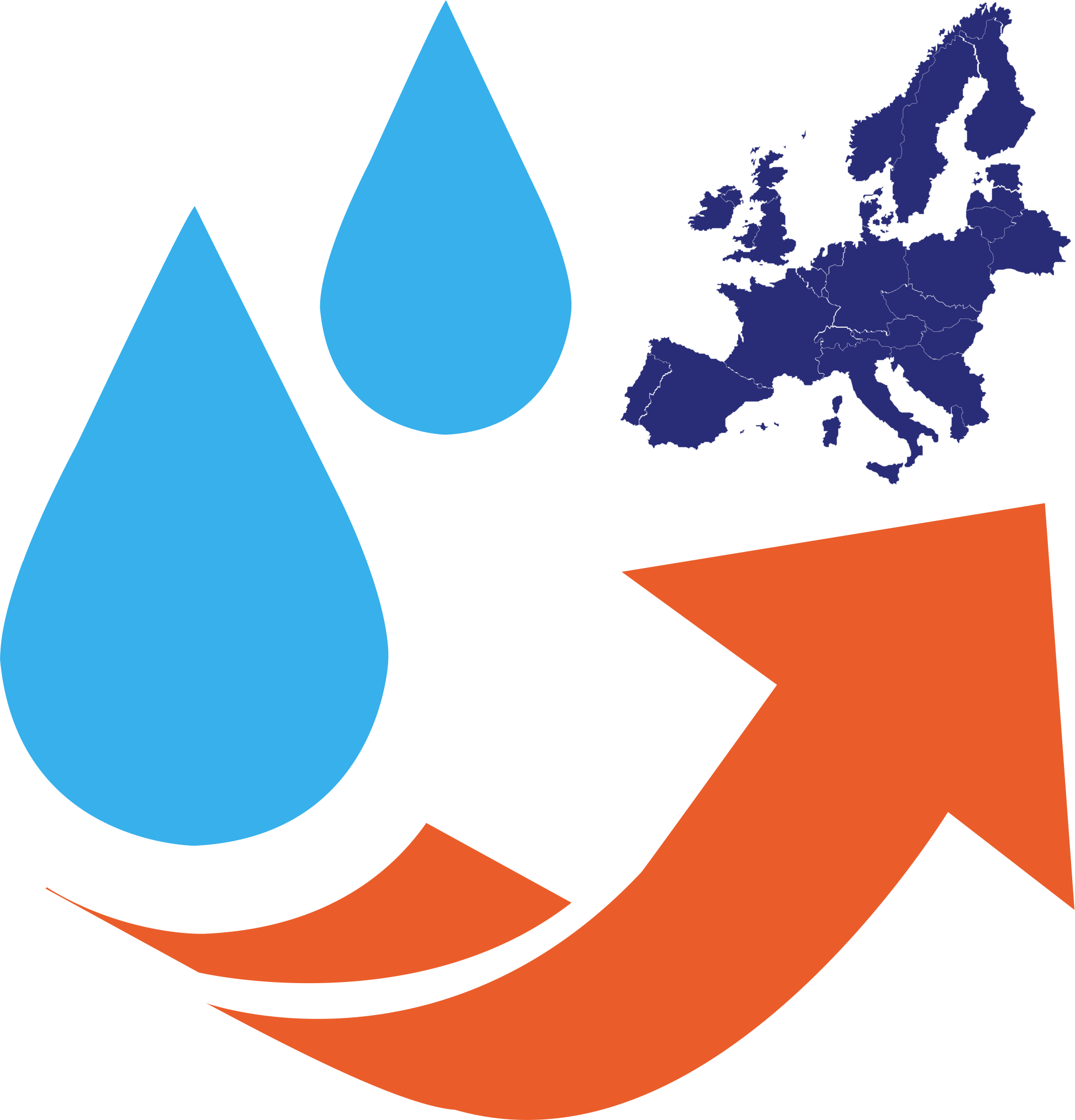 waterproofing-in-europe